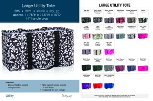 large-utility-tote