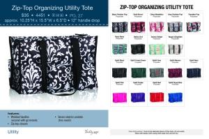 zip-top-organizing-utility-tote