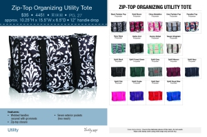 zip-top-organizing-utility-tote