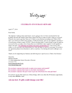 Hostess Letter to mail-catalog parties-page0001 (2)