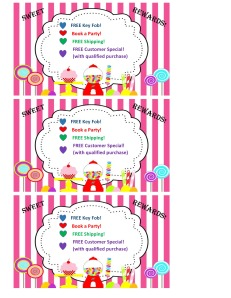 lollipop booking game x 3 (2)-page-0