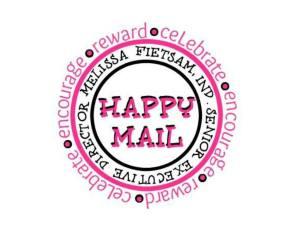 happy mail sticker1