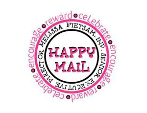 happy mail sticker1