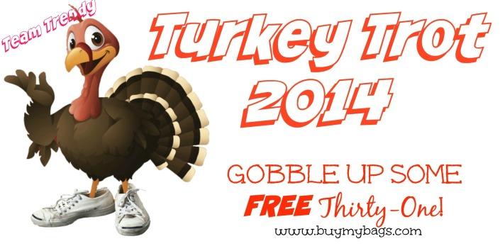 2014 turkey trot label-tt