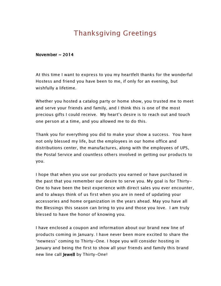 Thanksgiving Greetings Thank You Letter-page0001 (2)