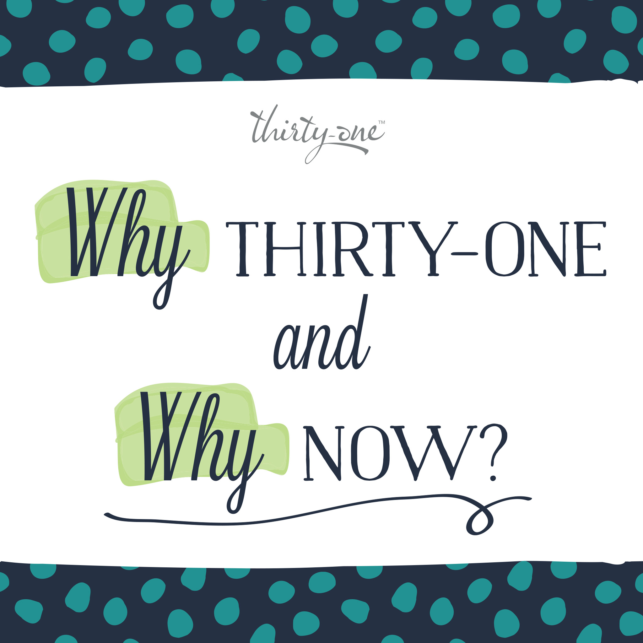 how much money do thirty one consultants make