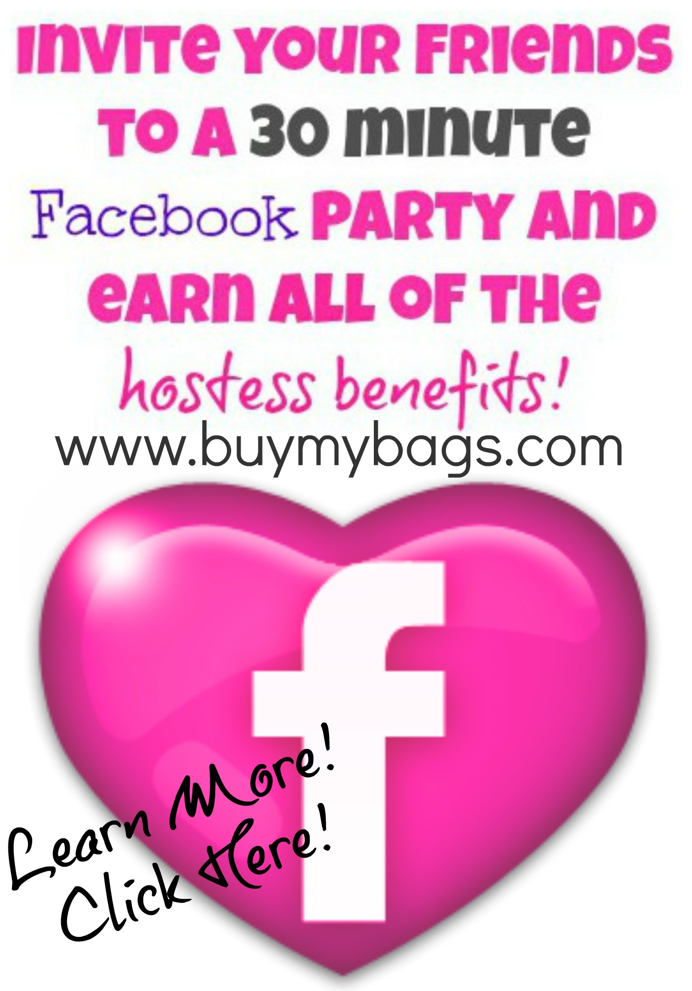 party on facebook « melissa fietsam, Party invitations