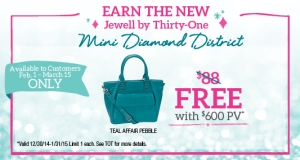 double-diamond-jewell-us