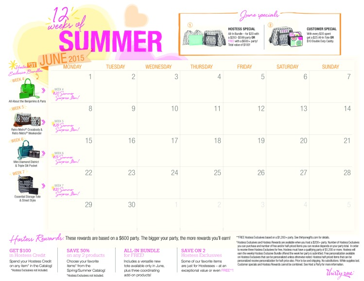 calendar-page-0 (2)