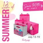 bundle-july13-19