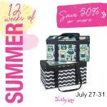 bundle-july27-31