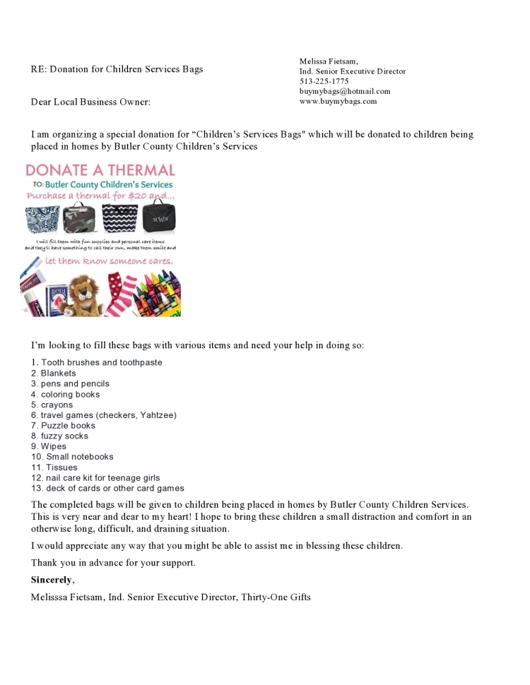 Donation letter to business-BCCS-jpg