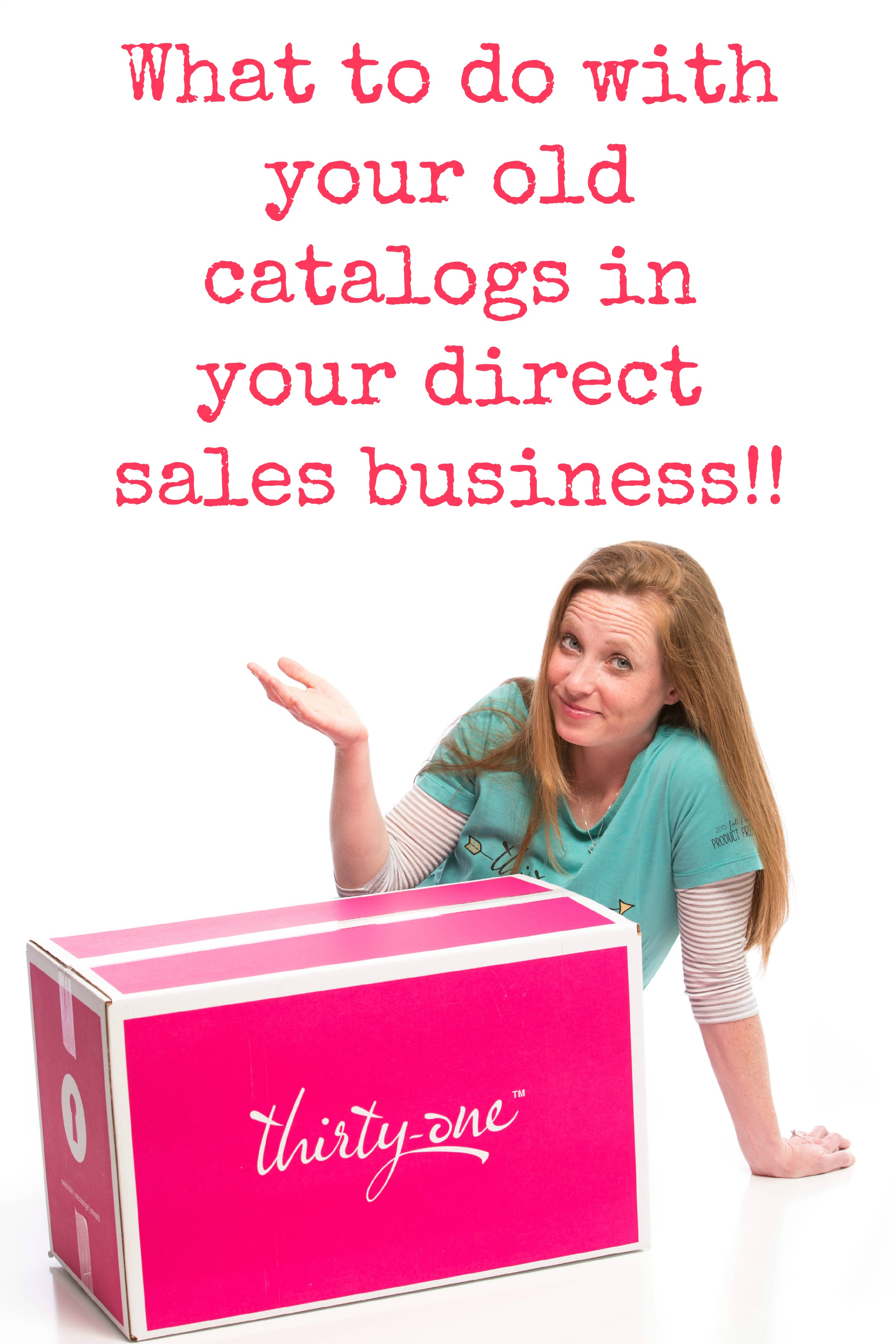 sales and melissa Free lookups for zip codes, maps, zip+4, carrier routes, addresses, reverse phone, ip location, sic codes, street names, property info and much more.