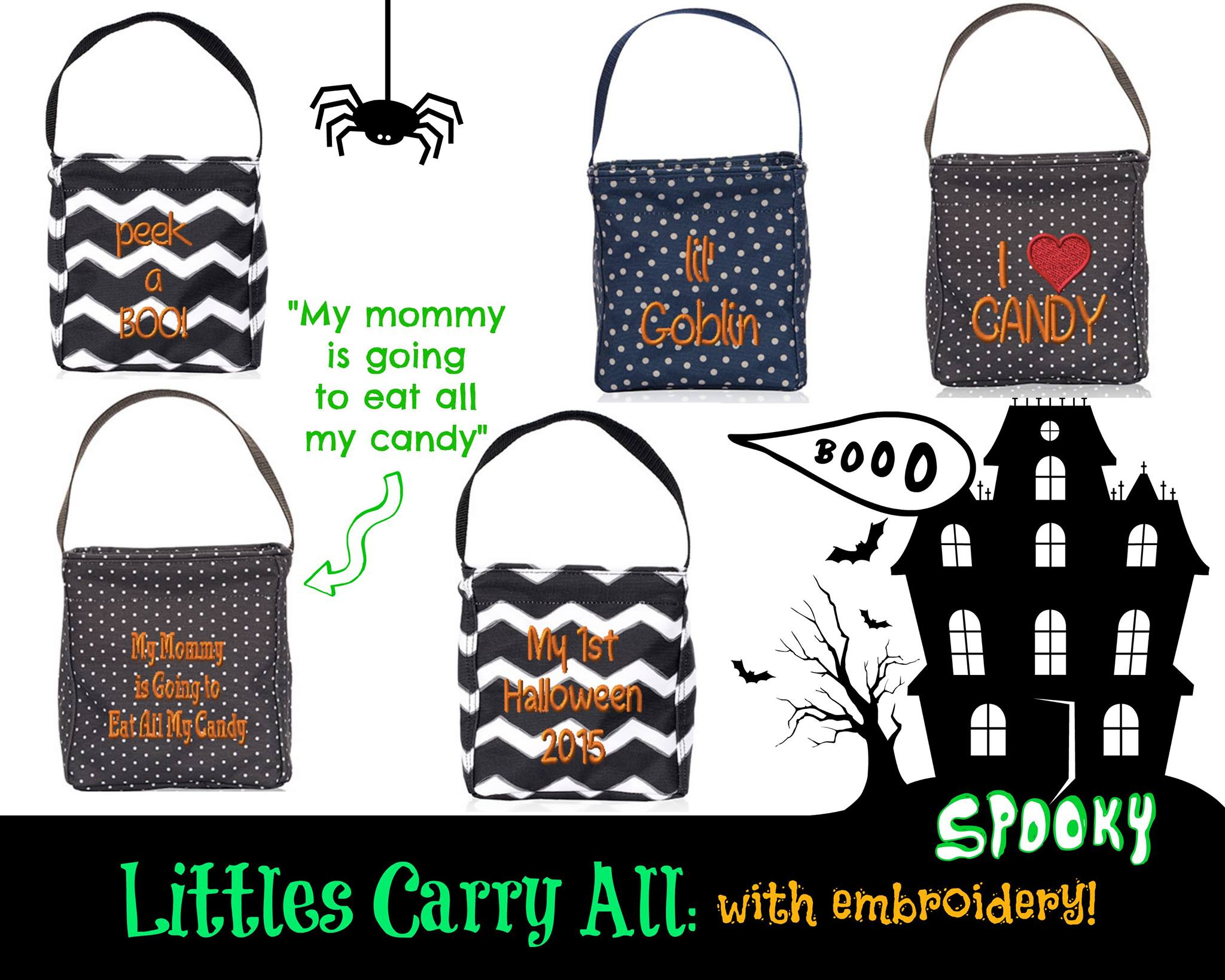Thirty one november customer special 2014 - 0 01 02 03
