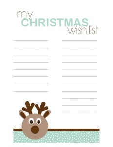 Christmas Wishlist 2015-page-0