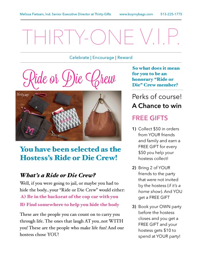 Thirty-One VIP-page-0