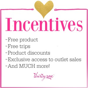 become a thirty-one consultant, join thirty-one, find a consultant