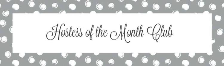 Thirty-One Hostess of the Month Club – Directly Social
