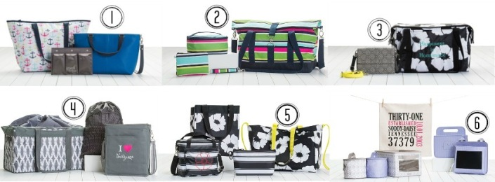 Join Thirty-One