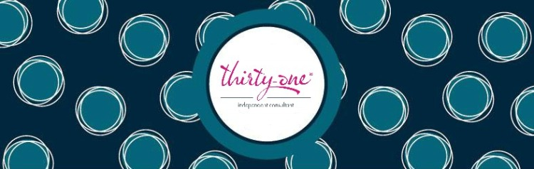 Thirty-One Consultant