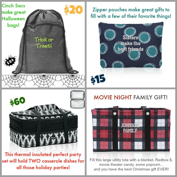Thirty-One, buy thirty-one