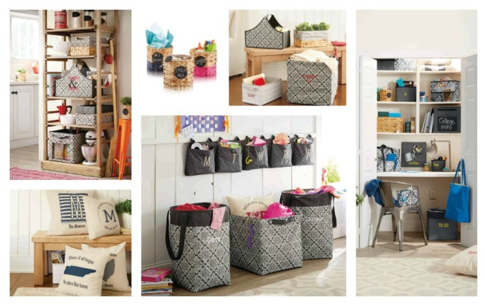 for your home, thirty-one gifts, buy thirty-one