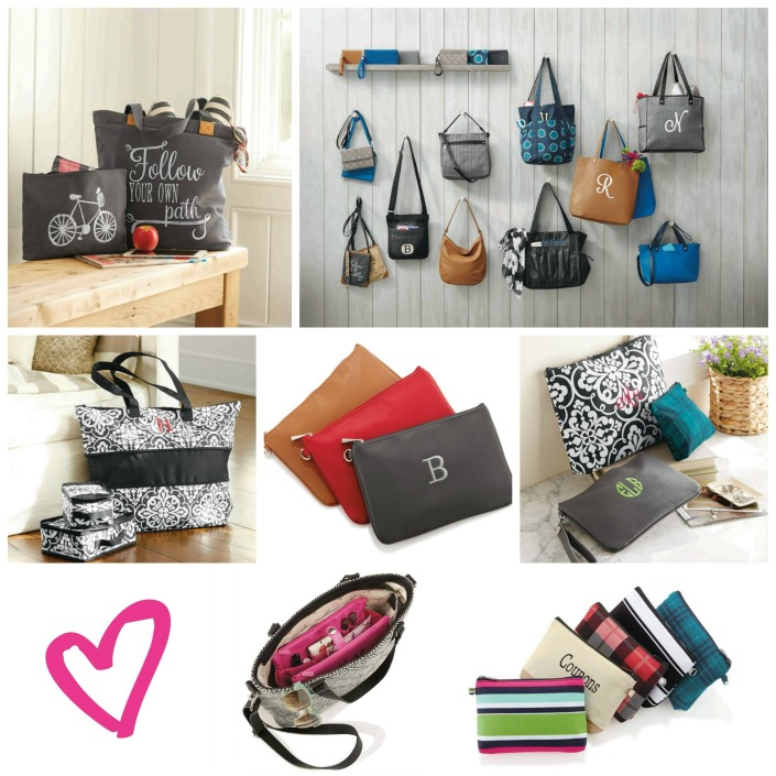 just for you, thirty-one, find a thirty-one consultant