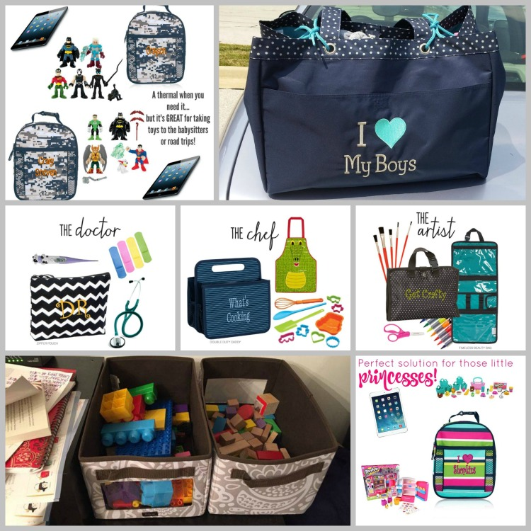 kids, thirty-one, join thirty-one