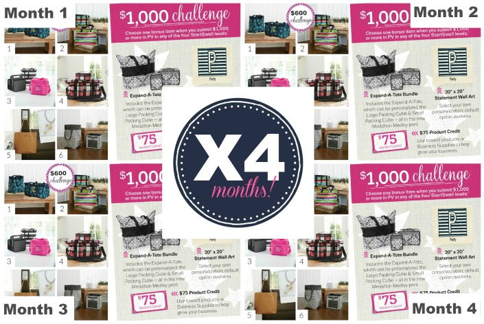 Join Thirty-One, join 31, join thirty one gifts, find a consultant, join for $1