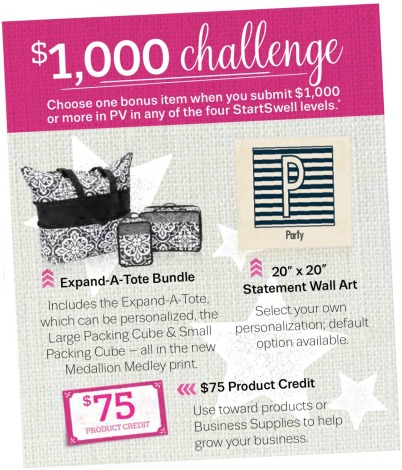Join Thirty-One for $1, find a thirty-one consultant, join 31, $1 enrollment