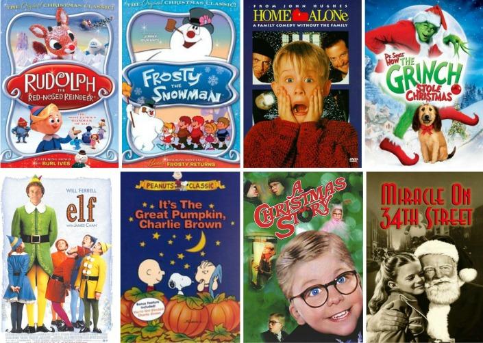 christma-movies