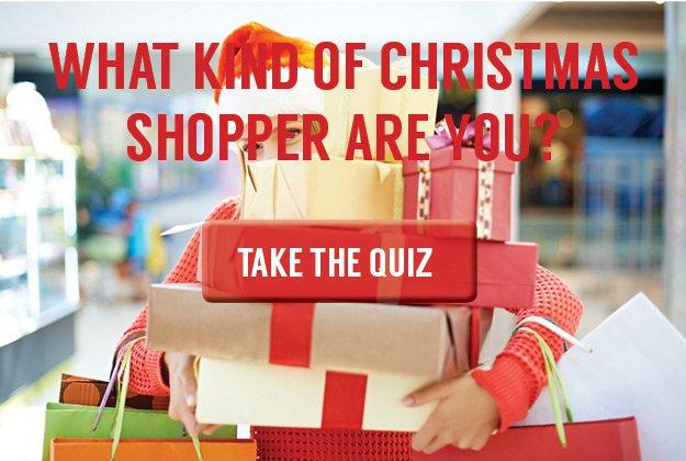 christmas-shopper