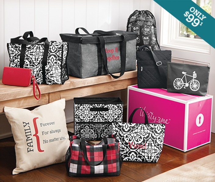 Enrollment kit, thirty-one, 31 bag, 31bags, 31 $1 enrollment, join thirty-one, find a consultant