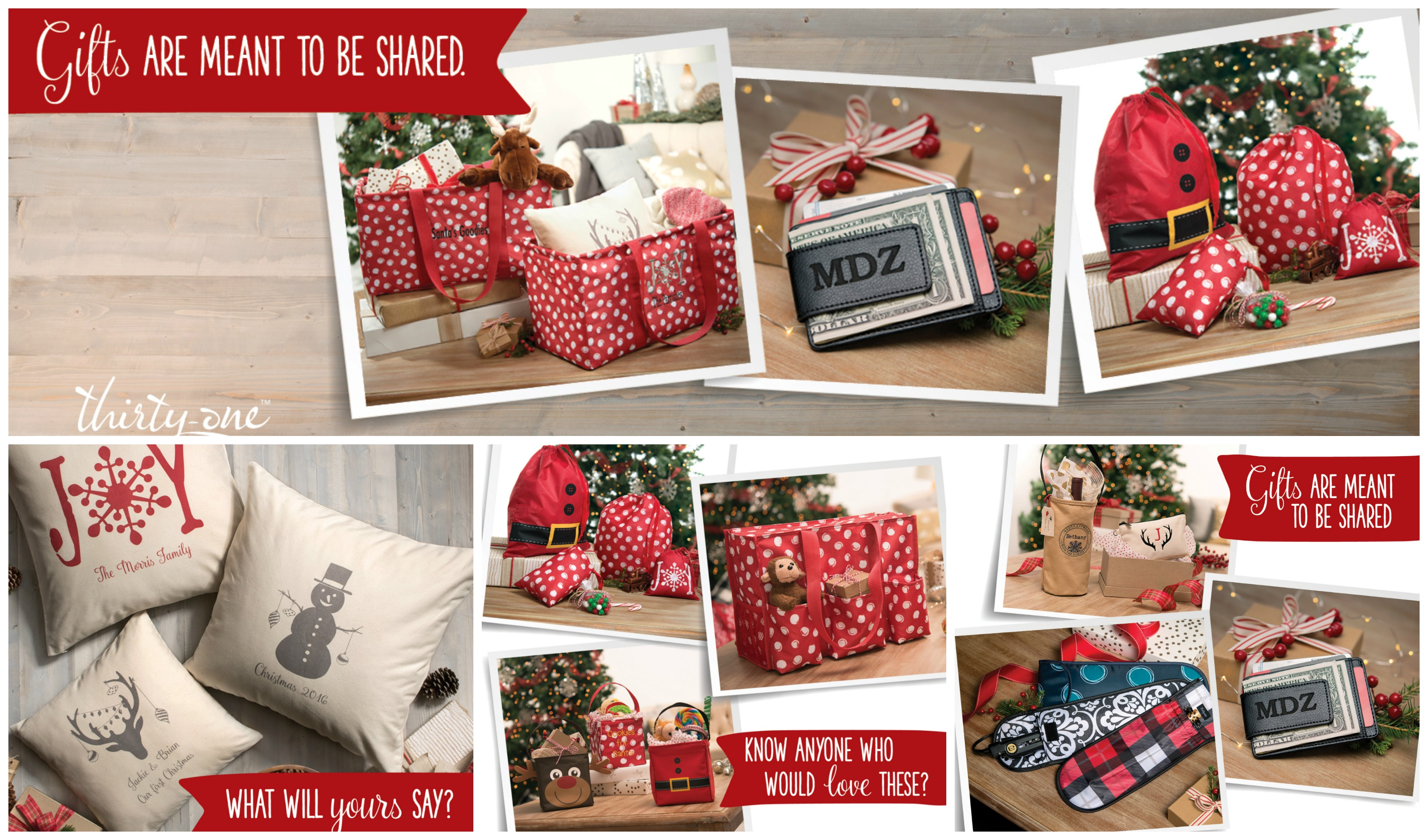 Join thirty-One, holiday guide, become a thirty-one consultant, join thirty-one for $1