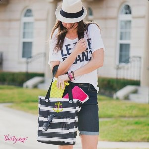 Thirty_One Gifts, find a thirty-one consultant
