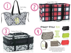 Thirty-One Gifts, Find a consultant, join thirty one