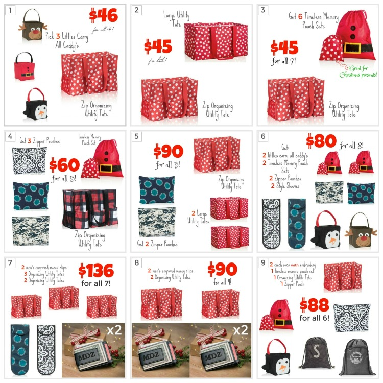 November customer special, november thirty-one bundle deals, shop thirty-one, find a consutlant