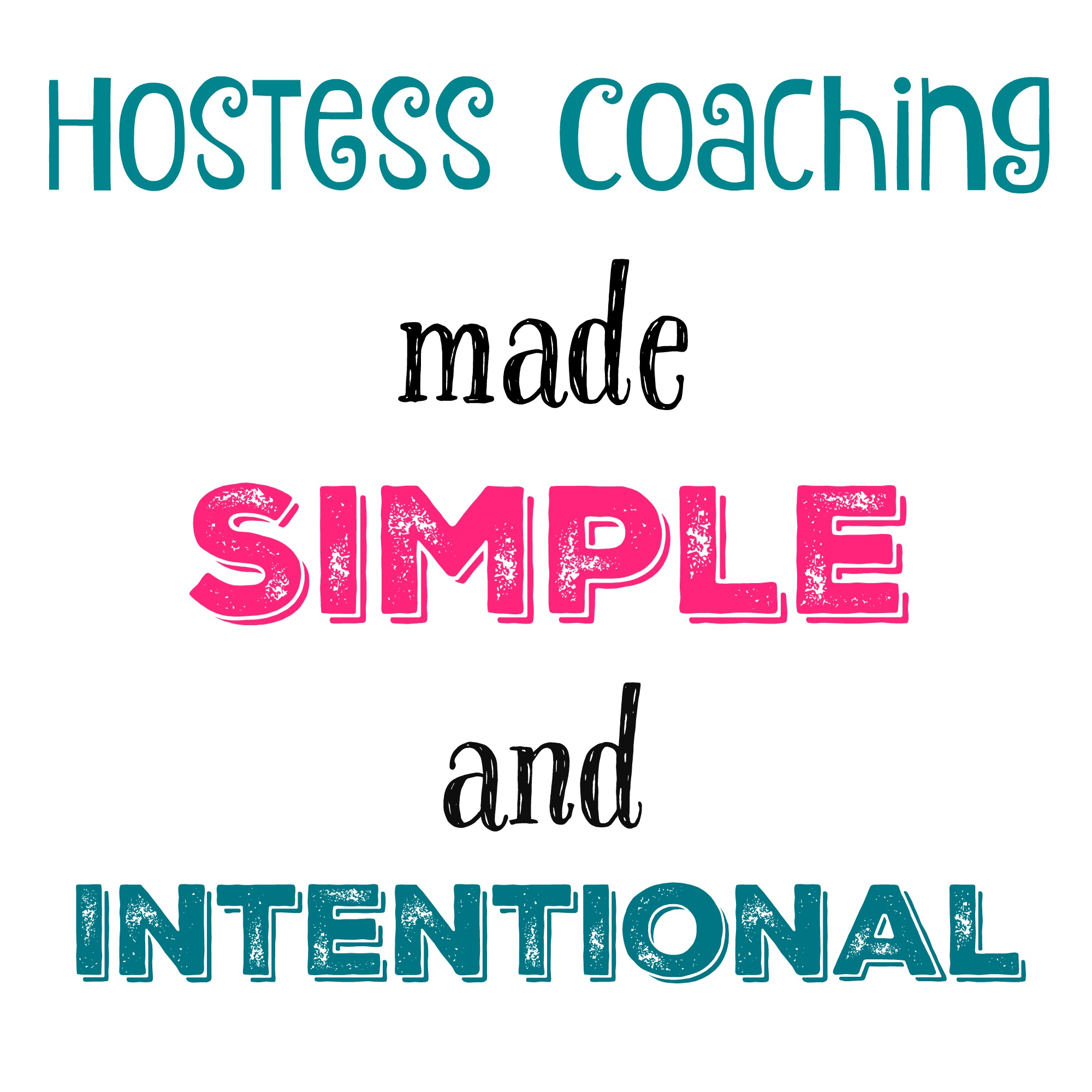 hostess-coaching