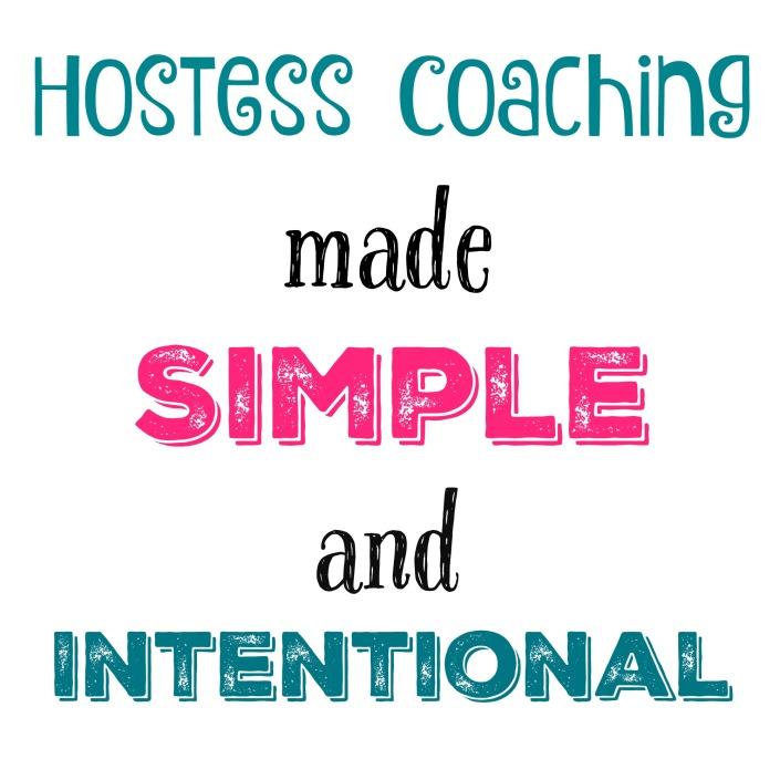 hostess-coaching