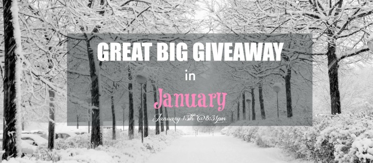 great big giveaway, thirty-one gifts, find a consnultant