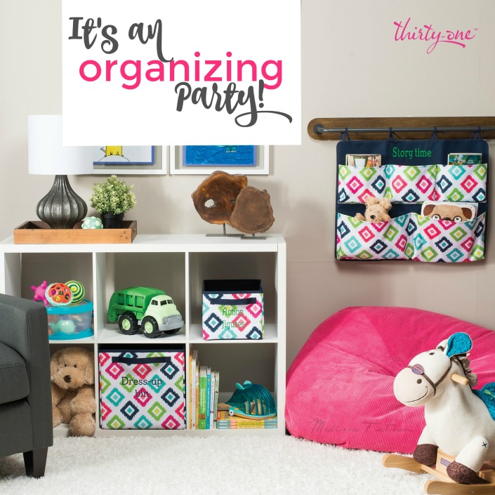 thirty-one gifts, january, 2017, join thirty-one, direct sales, new enrollment kit