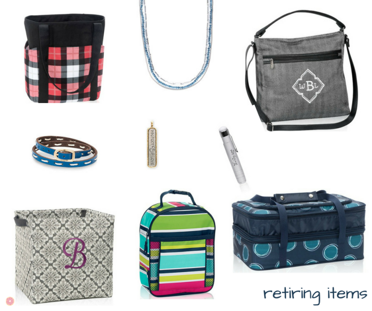 retiring-items