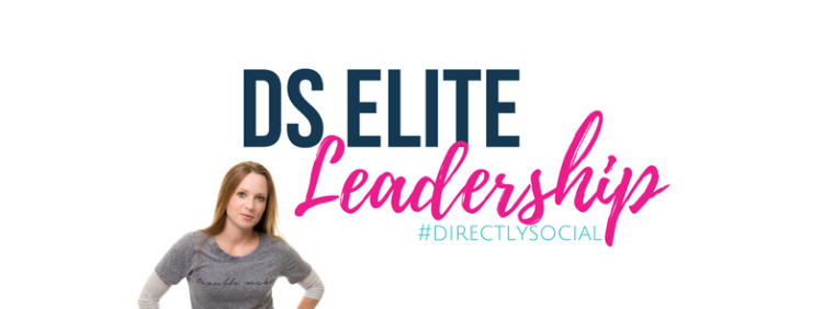 Directly Social Elite Leadership